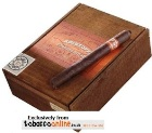 Kristoff Corojo Limitada Churchill Cigars, Box of 20.