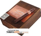 Kristoff Corojo Limitada Torpedo Cigars, Box of 20.