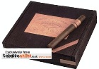 Kristoff Maduro Churchill Cigars, Box of 20.