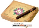 La Flor Dominicana 2000 #1 Cigars, Box of 24.