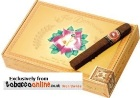 La Flor Dominicana 2000 #3 Cigars, Box of 24.