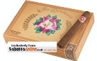 La Flor Dominicana 2000 #4 Cigars, Box of 24.