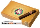 La Flor Dominicana 2000 #5 Cigars, Box of 24.
