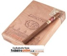 La Flor Dominicana Lancero Cigars, Box of 20.