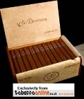 La Flor Dominicana Limitado IV Cigars,  Box of 48.