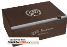 La Flor Dominicana Limitado V Cigars,  Box of 48.