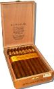 La Gloria Cubana Medalle d Or No. 4 Cigars made in Cuba, Box of 25.