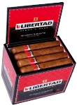 La Libertad Grand Robusto Cigars made in Dominican Republic. 2 x Box of 20.