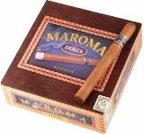 Maroma Dulce Churchill Cigars made in Honduras. 2 x Box of 25. Free shipping!