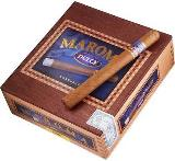 Maroma Dulce Fuma Cigars made in Honduras. 2 x Box of 25. Free shipping!
