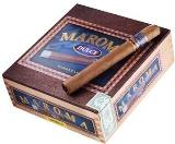 Maroma Dulce Lonsdale Cigars made in Honduras. 2 x Box of 25. Free shipping!
