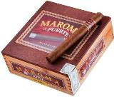 Maroma Fuerte Churchill Cigars made in Nicaragua. 2 x Box of 25. Free shipping!