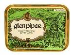 McConnell Glen Piper pipe tobacco. 50 g tin. Free shipping!