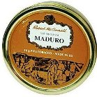 McConnell Maduro pipe tobacco, 50 g tin. Free shipping!