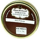 McConnell Pure Perique pipe tobacco, 50 g tin. Free shipping!