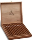 Montecristo A cigars made in Cuba. Bundle of 25. Free shipping!