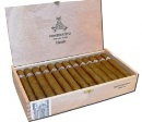 Montecristo Edmundo cigars made in Cuba. Bundle of 25. Free shipping!