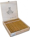 Montecristo Especial cigars made in Cuba. Bundle of 25. Free shipping!