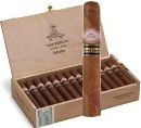 Montecristo Robusto Limited Edition 2000 cigars made in Cuba. Bundle of 25. Free shipping!