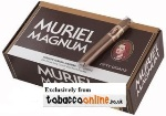 Muriel Magnum Cigars Made in USA. 3 x Box of 50, 150 total. Free shipping!