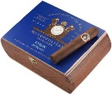 Nat Sherman Metropolitan Union cigars made in Dominican Republic. Box of 25.