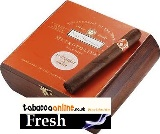 Nat Sherman Metropolitan University Maduro cigars made in Dominican Republic. Box of 25.
