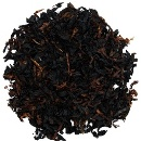 Newminster No. 23 Blackberry Brandy Pipe Tobacco, 226g total. Free Shipping!