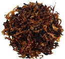 Newminster No. 24 Imperial Nougat Pipe Tobacco, 226g total. Free Shipping!