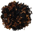 Newminster No. 303 Creamy Peaches Pipe Tobacco, 226g total. Free Shipping!