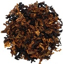 Newminster No. 306 English Orient Pipe Tobacco, 226g total. Free Shipping!