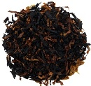 Newminster No. 31 Optimal Choice Pipe Tobacco, 226g total. Free Shipping!