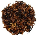 Newminster No. 35 French Champagne Pipe Tobacco, 226g total. Free Shipping!