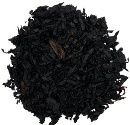 Newminster No. 47 Danish Black Pipe Tobacco, 226g total. Free Shipping!