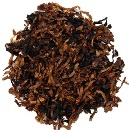 Newminster No. 6 Vanilla Delight Pipe Tobacco, 226g total. Free Shipping!
