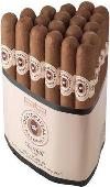 Occidental Reserve Connecticut Churchill cigars made in Dom.Republic. 3 x Bundle of 20. Ships Free!