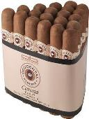 Occidental Reserve Connecticut Corona cigars made in Dom.Republic. 3 x Bundle of 20. Ships Free!