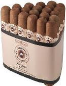 Occidental Reserve Connecticut Robusto cigars made in Dom.Republic. 3 x Bundle of 20. Ships Free!