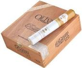 Oliva Connecticut Reserve Toro Tubos Cigars made in Nicaragua. 2 x Box of 10. Free shipping!