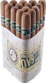 Oliva Factory Selects Habano Double Corona cigars made in Nicaragua. 3 x Bundle of 15. Ships free!