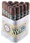 Oliva Factory Selects Habano Gran Robusto cigars made in Nicaragua. 3 x Bundle of 15. Free shipping!
