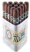 Oliva Factory Selects Habano Churchill cigars made in Nicaragua. 3 x Bundle of 15. Free shipping!