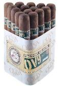 Oliva Factory Selects Habano Robusto cigars made in Nicaragua. 3 x Bundle of 15. Free shipping!