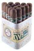 Oliva Factory Selects Habano Rothschild cigars made in Nicaragua. 3 x Bundle of 15. Free shipping!