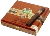 Oliva Master Blends 3 Churchill Cigars made in Nicaragua. Box of 20. Free shipping!