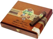 Oliva Master Blends 3 Robusto Cigars made in Nicaragua. Box of 20. Free shipping!