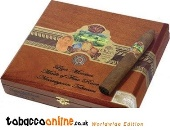 Oliva Master Blends 3 Torpedo Cigars made in Nicaragua. Box of 20. Free shipping!