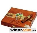 Oliva Master Blends 3 Double Robusto Cigars made in Nicaragua. Box of 20. Free shipping!