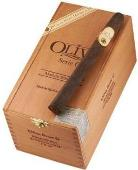 Oliva Serie G Maduro Churchill Cigars made in Nicaragua. Box of 24. Free shipping!