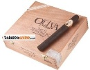 Oliva Serie O Churchill Maduro Cigars, Box of 20.