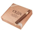 Oliva Serie O Churchill Cigars, Box of 20. Compare to £230.00 UK retail price!